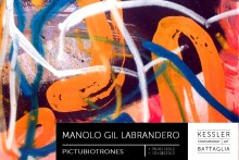 http://www.facebook.com/pages/2012-Pictubiotrones/251098048314594 - Manolo Gil - Pictubiotrones