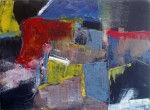 Apolo3 (2001) -  - Abstractions 2001-2011