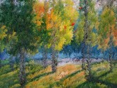 EL BOSQUE -  - DESSING ART 111